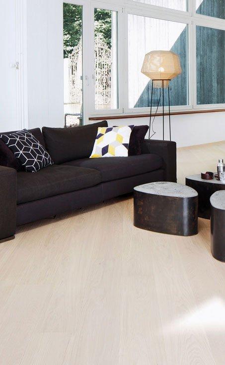 Interieur schlegel bodenbel ge parkett teppiche for Wohnen und interieur 2015