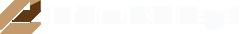 Interieur-Schlegel Logo